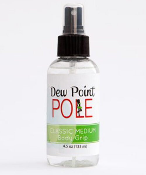 Dew Point Medium paaldans grip product
