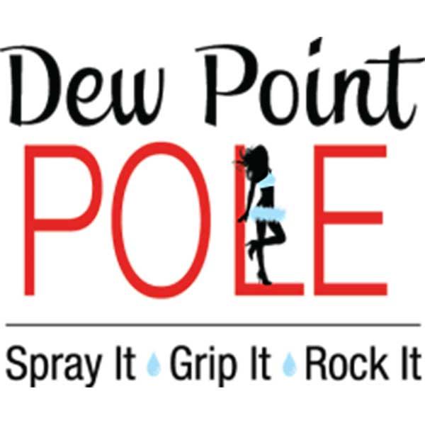 lotion paaldansen - dew point pole