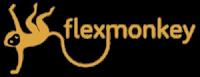 Flexmonkey partner paaldansen